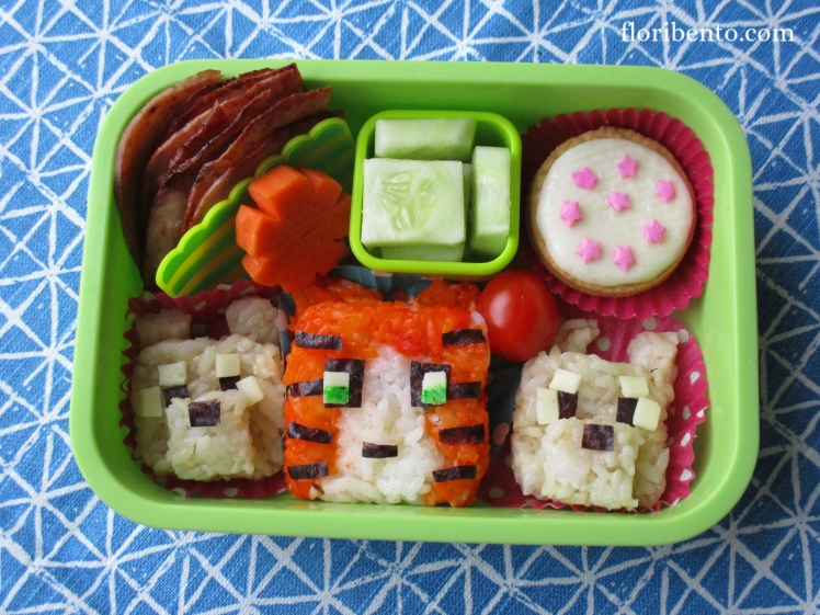 Stampy stampylonghead Minecraft Dogs Barnaby Bento